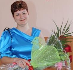 Сайт учителя английского языка МБОУ Обливской СОШ № 1 Солдатовой Инны Александровны